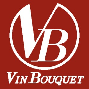 Brand:  Vin Bouquet, Испания