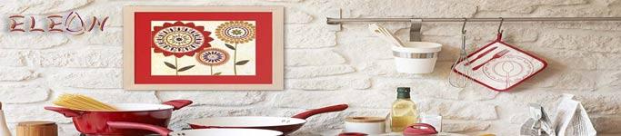 Кухнята и аксесоари за кухня