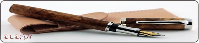 Луксозни пишещи инструменти