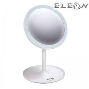 Козметично Огледало, LED светлина - INNOLIVING