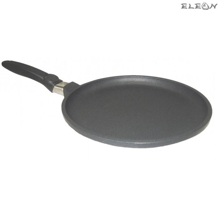 Индукционен тиган за палачинки  - Ø 26см - SKK