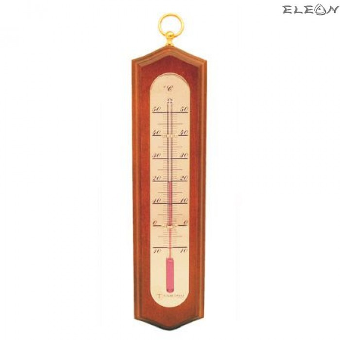 Термометър с френско качество от Tourlonias - 25016ME