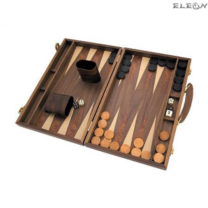 Табла за игра - Настолна игра Vertini 287