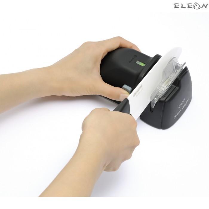Точило за керамични и стоманени ножове - KYOCERA