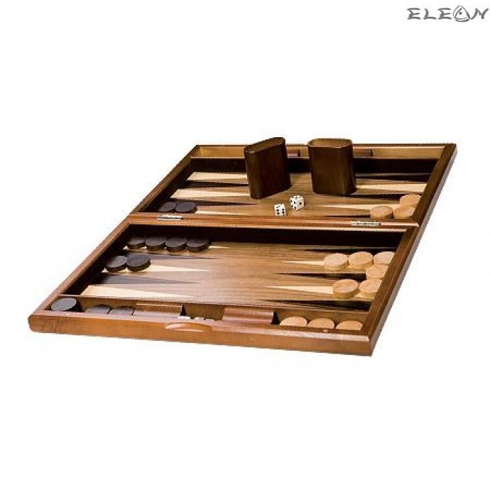 Табла за игра - Настолна игра Vertini 88168