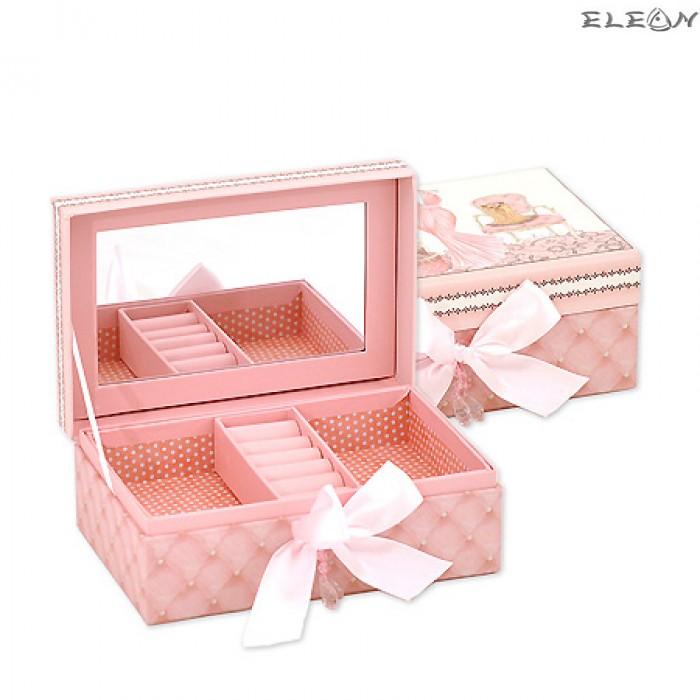 Кутии за бижута Рокля 950743