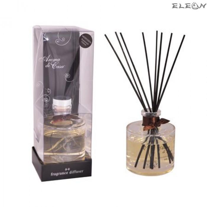 Дифузер Медитация с аромат на палисандрово дърво - BBT11