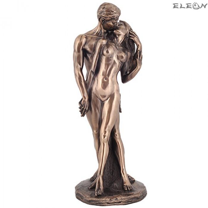 Статуетка Целувка - Veronese GN02