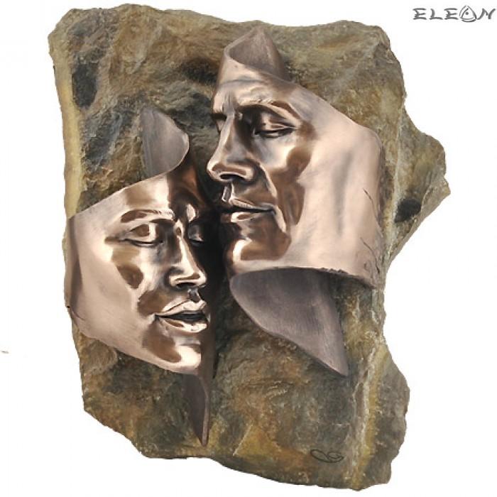 Статуетка Нежна любов - Veronese GN03