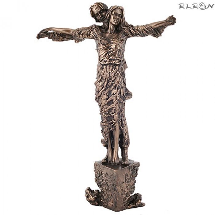 Статуетка Вечна любов - Veronese GN04