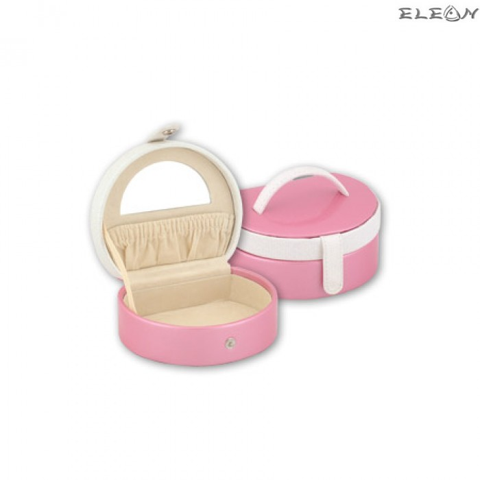Кутия за бижута Pink&White JA1918