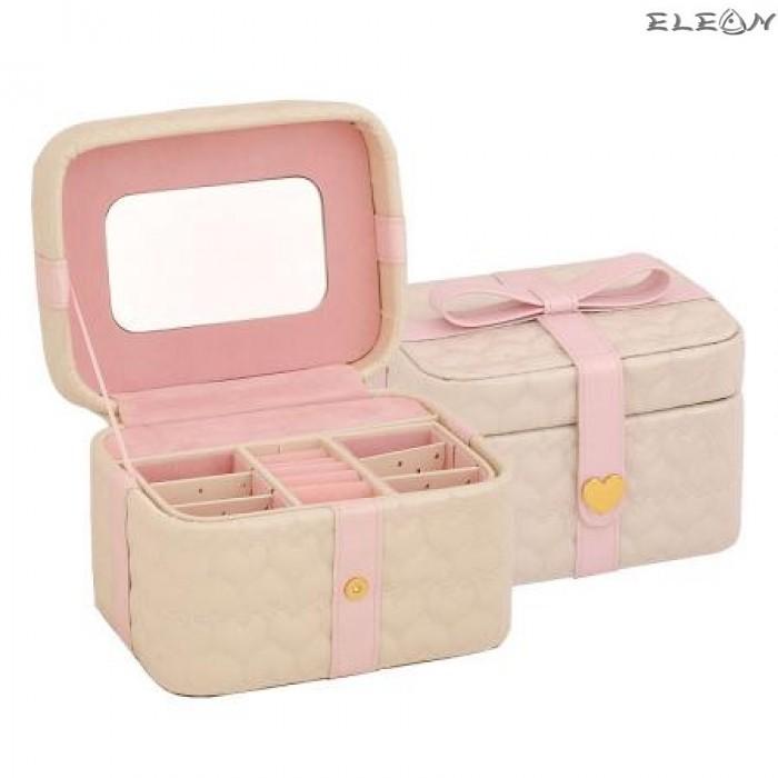 Кутия за бижута Панделка JA2225