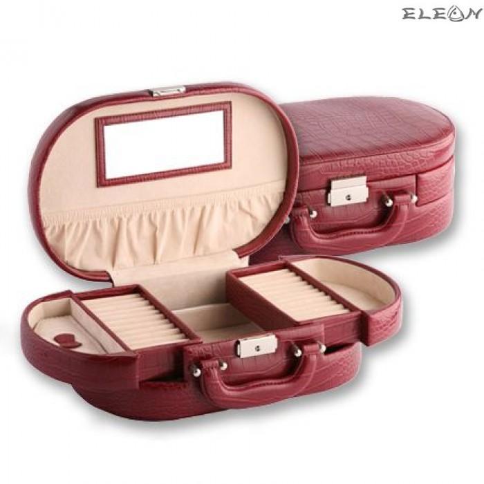 Кутия за бижута JB0508