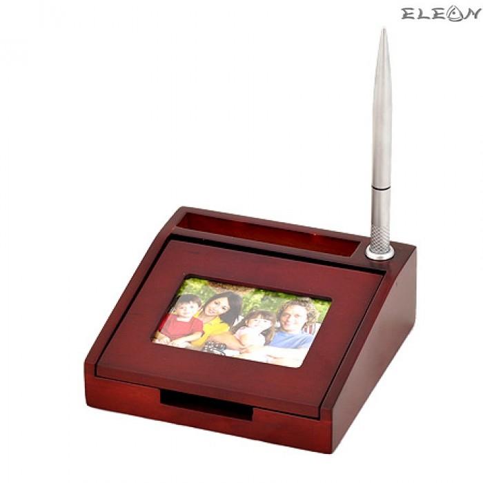 Комплект за бюро - Vertini MAX33