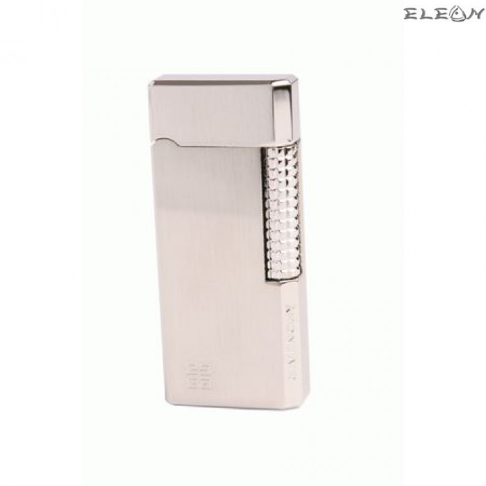 Запалка Givenchy с камъче P3011