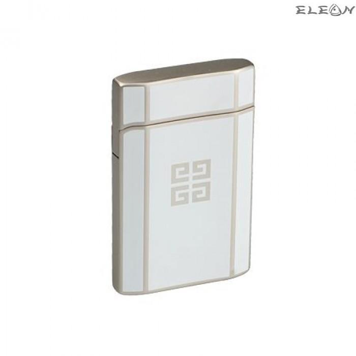 Запалка Givenchy P4203