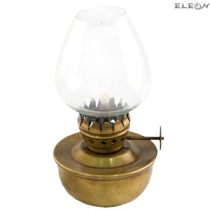 Газова лампа - Nautica Collection TK63
