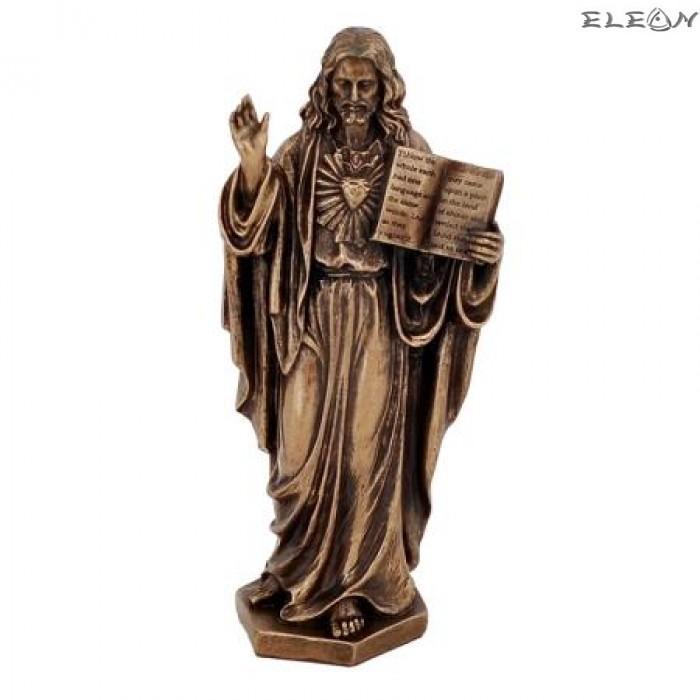Статуетка Исус - Veronese WU129