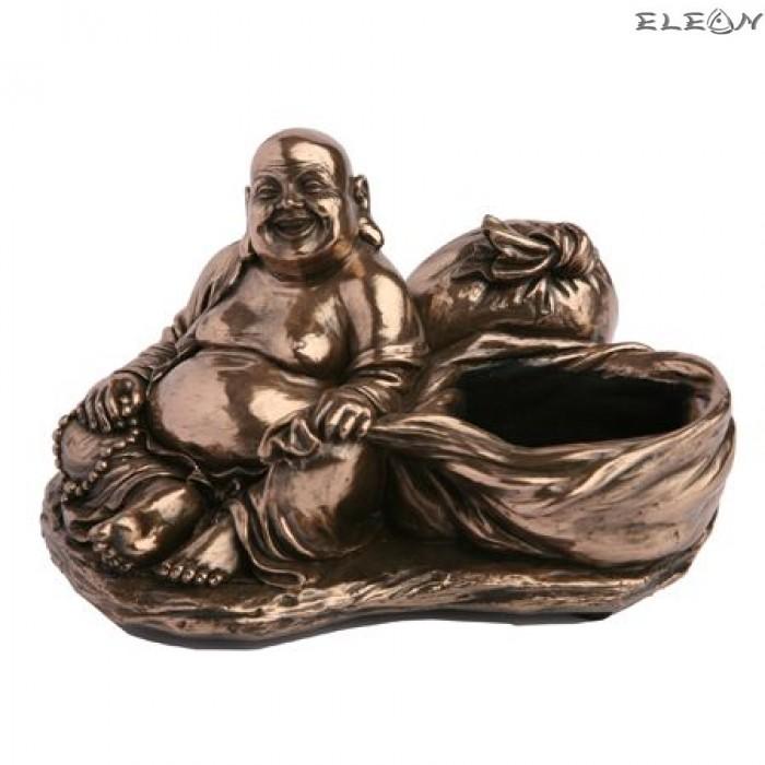 Статуетка Буда - Veronese WU28