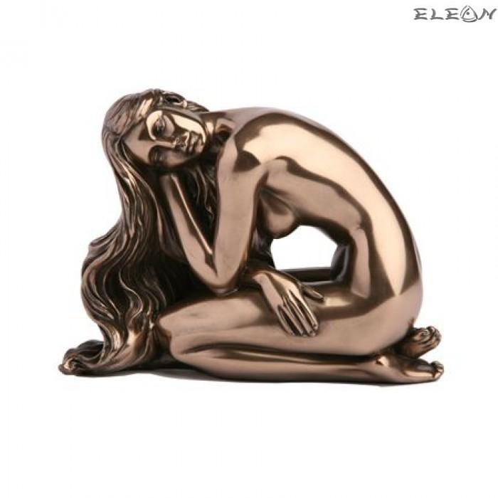 Статуетка Жена - Veronese WU29