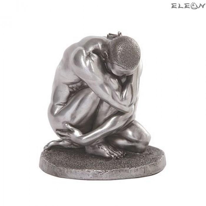 Статуетка Мъж - Veronese WU30