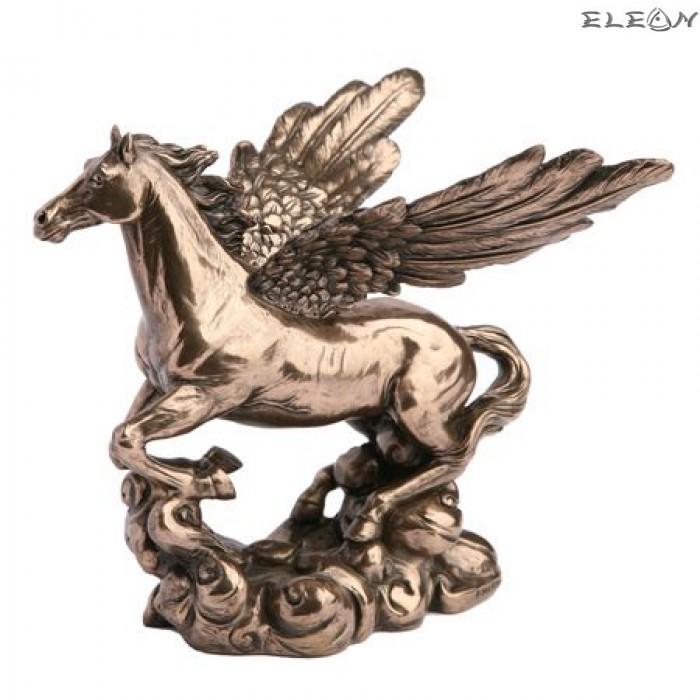 Статуетка Пегас - Veronese WU36