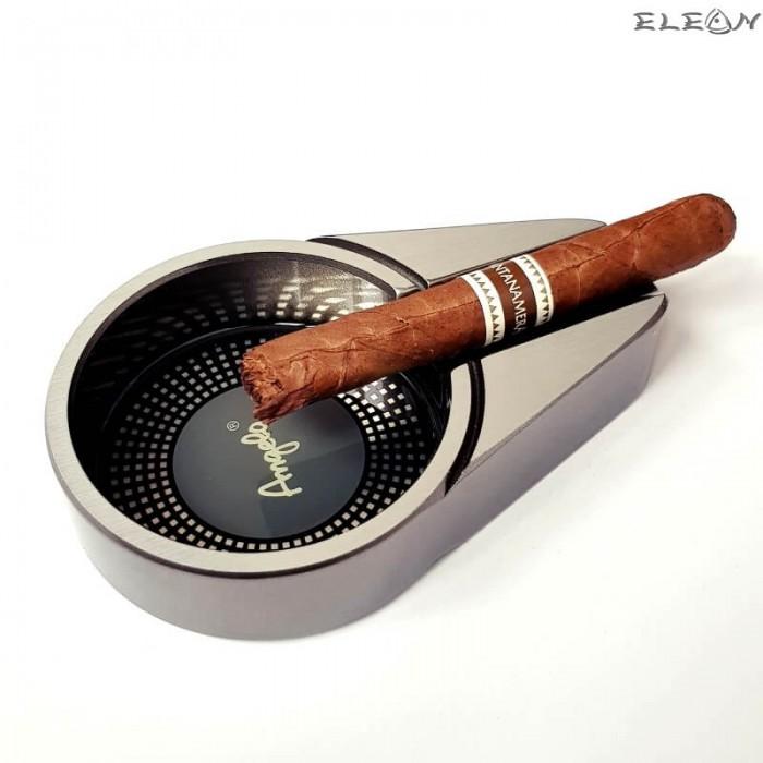 Луксозен Пепелник за пури