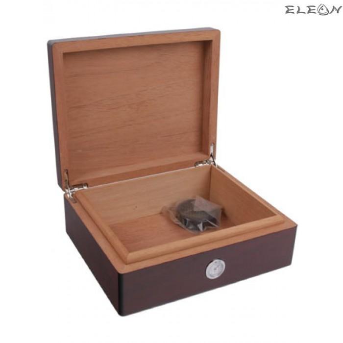 Кутия за пури 009021 - ХУМИДОР 18 пури