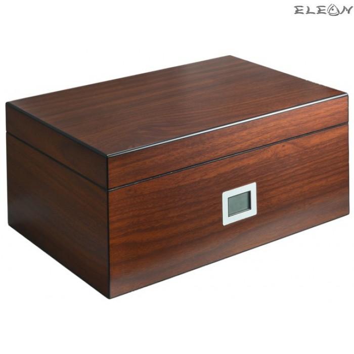 Кутия за пури лукс - ХУМИДОР 009437