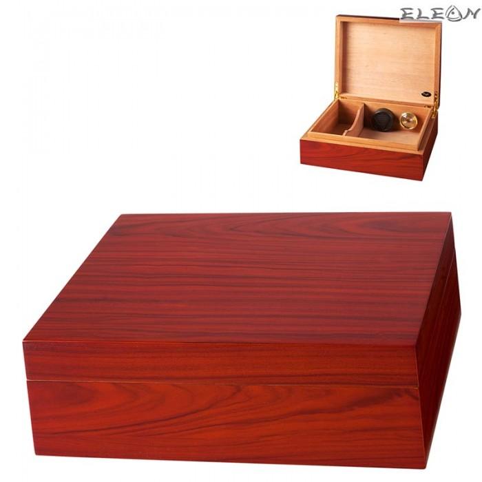 Кутия за пури ANGELO - Хумидор 920021