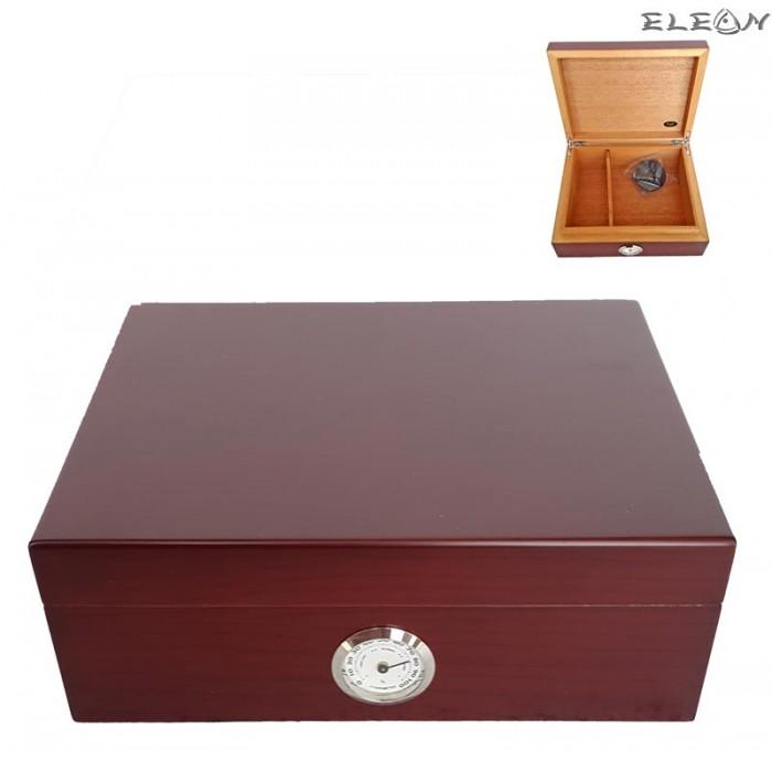 Кутия за пури ANGELO - Хумидор 920040c
