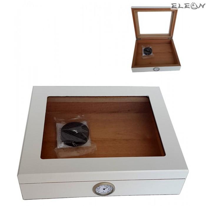Кутия за пури ANGELO - Хумидор 920440