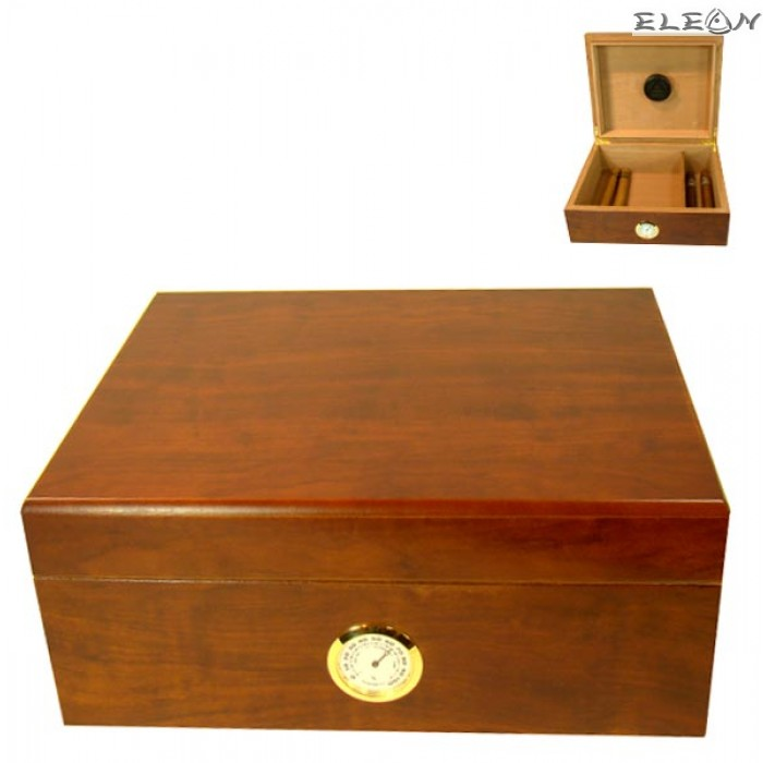 Кутия за пури ANGELO - Хумидор 920550