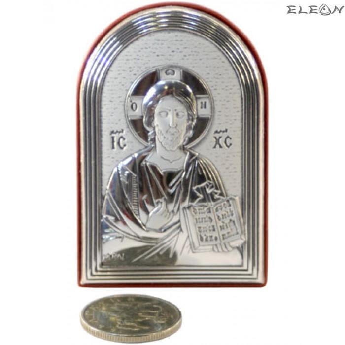 икона Исус Христос - 0031