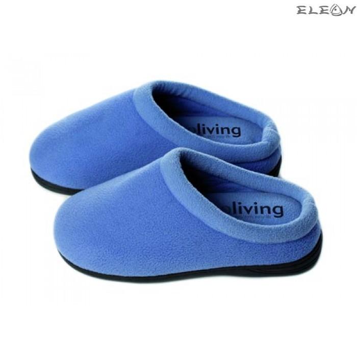 Масажиращи пантофи № 44-45 - INNOLIVING