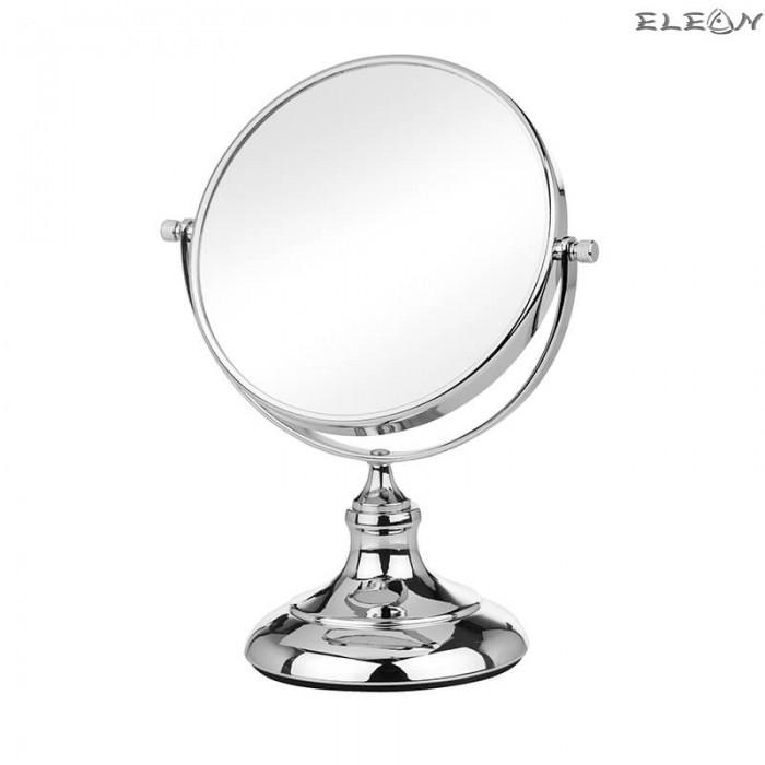 Козметично огледало JB1