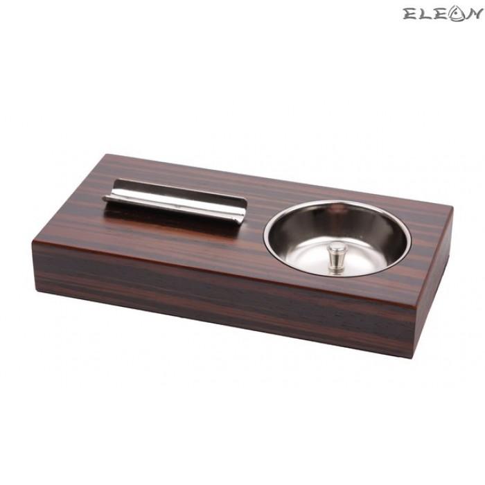 Пепелник за пури HADSON - ZP009651