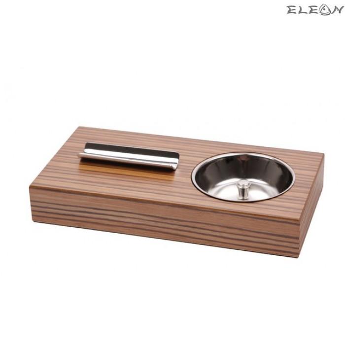 Пепелник за пури HADSON - ZP009652
