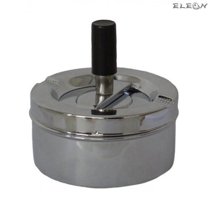 Пепелник за дом или заведение - 022300