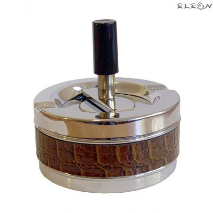 Настолен Пепелник за заведение - 022316