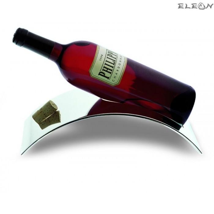 Стойка за вино