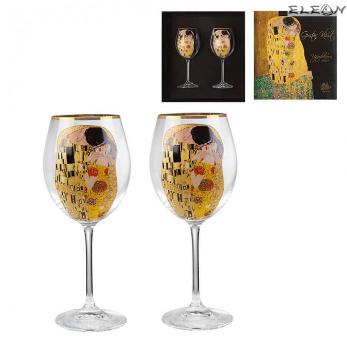 Чаши за червено вино