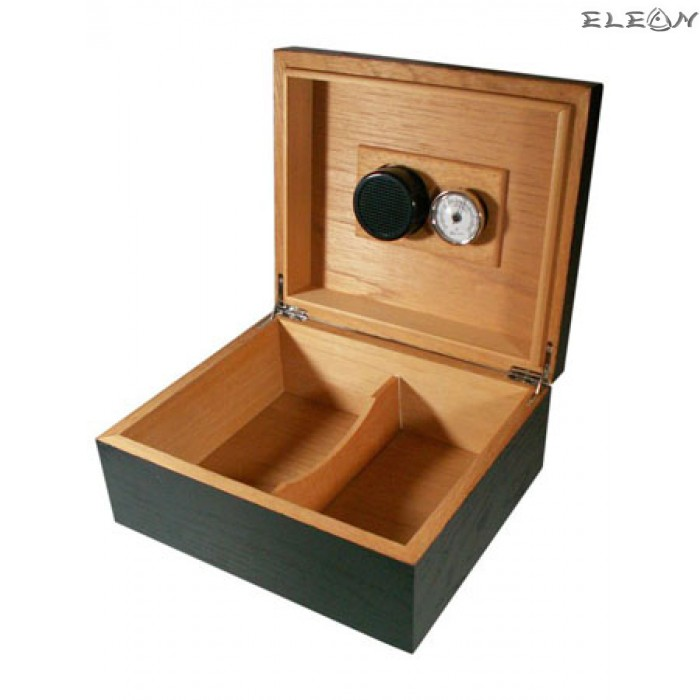 Кутия за пури HADSON - Хумидор 009482