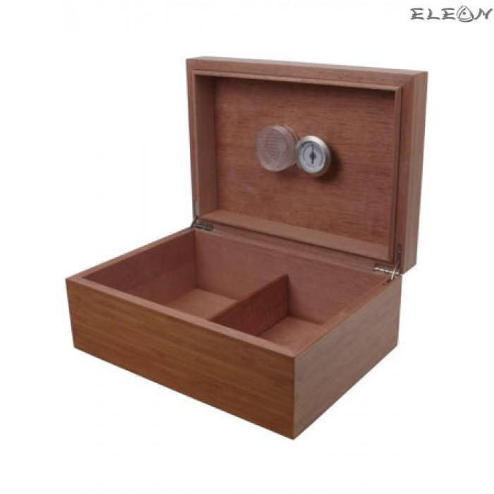 Кутия за пури HADSON - Хумидор 009489