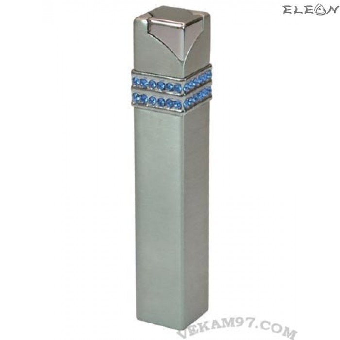 Запалка HADSON с кристали swarovski -102060