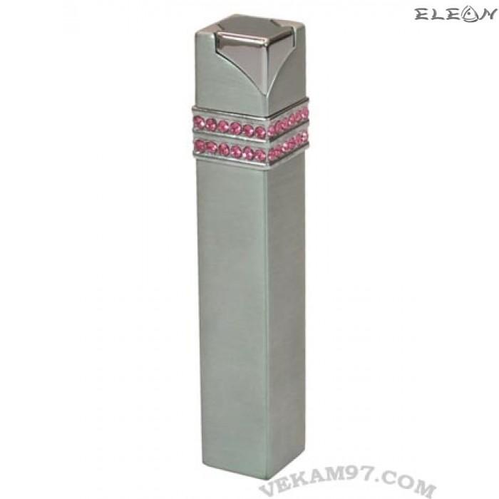 Запалка HADSON с кристали swarovski -102070