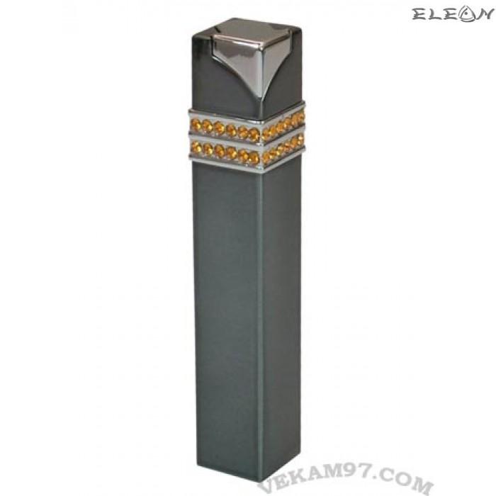 Запалка HADSON с кристали swarovski -102120