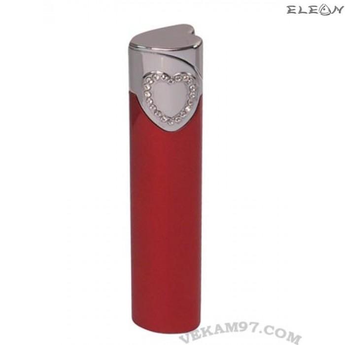 Запалка HADSON с кристали swarovski -102900