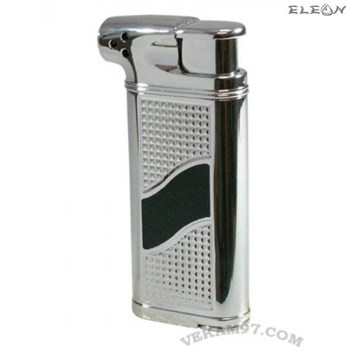 Запалка за лула HADSON 103120 - pipe/piezo