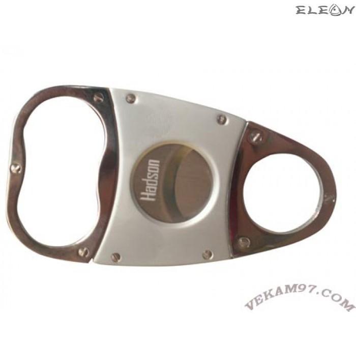 Нож за пури Hadson - Резачка 309610